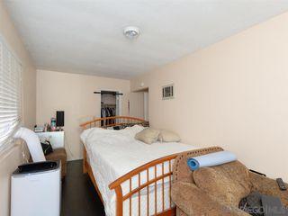 Photo 8: ENCINITAS House for sale : 6 bedrooms : 402 Cerro St