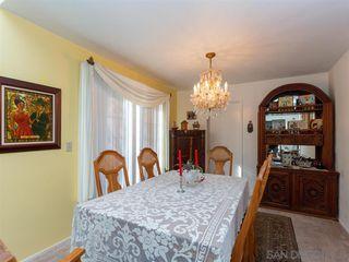 Photo 7: ENCINITAS House for sale : 6 bedrooms : 402 Cerro St