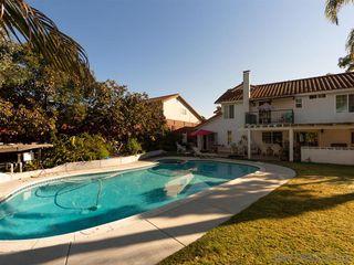 Photo 11: ENCINITAS House for sale : 6 bedrooms : 402 Cerro St