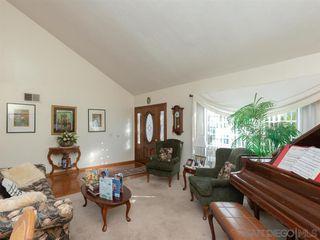 Photo 15: ENCINITAS House for sale : 6 bedrooms : 402 Cerro St