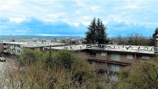 """Photo 2: 305 340 NINTH Street in New Westminster: Uptown NW Condo for sale in """"Park Westminster"""" : MLS®# R2434982"""