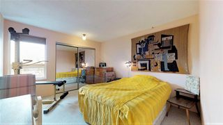 """Photo 8: 305 340 NINTH Street in New Westminster: Uptown NW Condo for sale in """"Park Westminster"""" : MLS®# R2434982"""