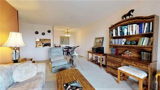 """Photo 4: 305 340 NINTH Street in New Westminster: Uptown NW Condo for sale in """"Park Westminster"""" : MLS®# R2434982"""