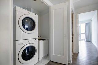 Photo 10: 3701 56 Annie Craig Drive in Toronto: Mimico Condo for lease (Toronto W06)  : MLS®# W4690932