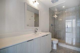 Photo 12: 3701 56 Annie Craig Drive in Toronto: Mimico Condo for lease (Toronto W06)  : MLS®# W4690932