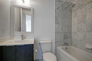 Photo 11: 3701 56 Annie Craig Drive in Toronto: Mimico Condo for lease (Toronto W06)  : MLS®# W4690932