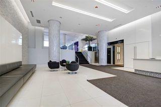 Photo 15: 3701 56 Annie Craig Drive in Toronto: Mimico Condo for lease (Toronto W06)  : MLS®# W4690932