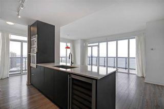 Photo 2: 3701 56 Annie Craig Drive in Toronto: Mimico Condo for lease (Toronto W06)  : MLS®# W4690932