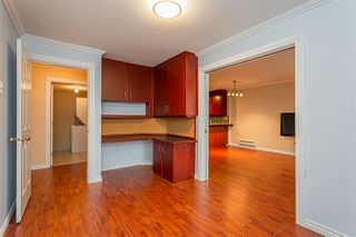 "Photo 16: 105 1369 GEORGE Street: White Rock Condo for sale in ""CAMEO TERRACE"" (South Surrey White Rock)  : MLS®# R2435625"