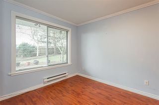"Photo 14: 105 1369 GEORGE Street: White Rock Condo for sale in ""CAMEO TERRACE"" (South Surrey White Rock)  : MLS®# R2435625"