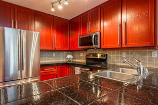 "Photo 7: 105 1369 GEORGE Street: White Rock Condo for sale in ""CAMEO TERRACE"" (South Surrey White Rock)  : MLS®# R2435625"