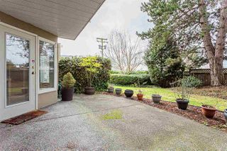 "Photo 19: 105 1369 GEORGE Street: White Rock Condo for sale in ""CAMEO TERRACE"" (South Surrey White Rock)  : MLS®# R2435625"