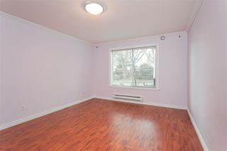 "Photo 11: 105 1369 GEORGE Street: White Rock Condo for sale in ""CAMEO TERRACE"" (South Surrey White Rock)  : MLS®# R2435625"