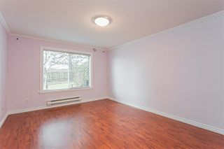 "Photo 10: 105 1369 GEORGE Street: White Rock Condo for sale in ""CAMEO TERRACE"" (South Surrey White Rock)  : MLS®# R2435625"