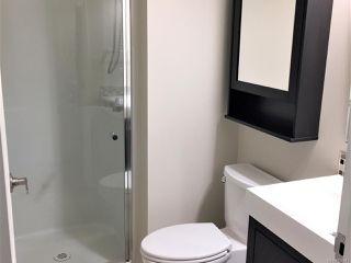 Photo 16: 406 6715 Dover Rd in NANAIMO: Na North Nanaimo Condo for sale (Nanaimo)  : MLS®# 836441