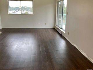Photo 7: 406 6715 Dover Rd in NANAIMO: Na North Nanaimo Condo for sale (Nanaimo)  : MLS®# 836441
