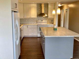 Photo 3: 406 6715 Dover Rd in NANAIMO: Na North Nanaimo Condo for sale (Nanaimo)  : MLS®# 836441