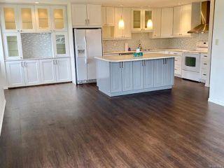 Photo 2: 406 6715 Dover Rd in NANAIMO: Na North Nanaimo Condo for sale (Nanaimo)  : MLS®# 836441