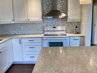 Photo 5: 406 6715 Dover Rd in NANAIMO: Na North Nanaimo Condo for sale (Nanaimo)  : MLS®# 836441