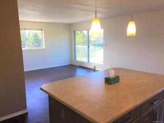 Photo 8: 406 6715 Dover Rd in NANAIMO: Na North Nanaimo Condo for sale (Nanaimo)  : MLS®# 836441