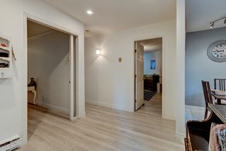 """Photo 7: 1213 PLATEAU Drive in North Vancouver: Pemberton Heights Townhouse for sale in """"Plateau Village"""" : MLS®# R2455455"""