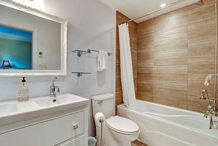 "Photo 13: 1213 PLATEAU Drive in North Vancouver: Pemberton Heights Townhouse for sale in ""Plateau Village"" : MLS®# R2455455"