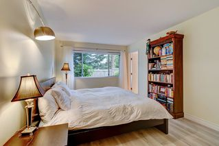 "Photo 10: 1213 PLATEAU Drive in North Vancouver: Pemberton Heights Townhouse for sale in ""Plateau Village"" : MLS®# R2455455"