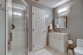 """Photo 16: 1213 PLATEAU Drive in North Vancouver: Pemberton Heights Townhouse for sale in """"Plateau Village"""" : MLS®# R2455455"""