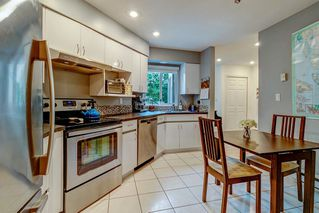 """Photo 9: 1213 PLATEAU Drive in North Vancouver: Pemberton Heights Townhouse for sale in """"Plateau Village"""" : MLS®# R2455455"""