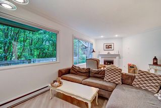 "Photo 2: 1213 PLATEAU Drive in North Vancouver: Pemberton Heights Townhouse for sale in ""Plateau Village"" : MLS®# R2455455"
