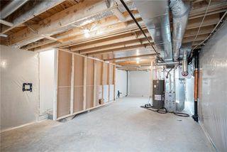 Photo 27: 1147 Parker Avenue in Winnipeg: West Fort Garry Residential for sale (1Jw)  : MLS®# 202011272
