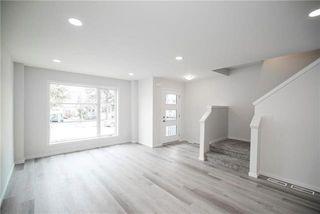 Photo 2: 1147 Parker Avenue in Winnipeg: West Fort Garry Residential for sale (1Jw)  : MLS®# 202011272