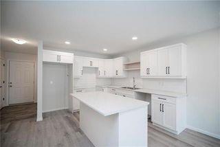 Photo 9: 1147 Parker Avenue in Winnipeg: West Fort Garry Residential for sale (1Jw)  : MLS®# 202011272
