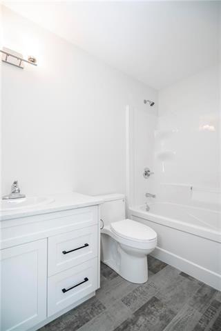 Photo 23: 1147 Parker Avenue in Winnipeg: West Fort Garry Residential for sale (1Jw)  : MLS®# 202011272