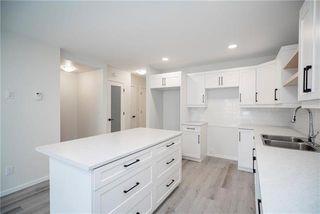 Photo 8: 1147 Parker Avenue in Winnipeg: West Fort Garry Residential for sale (1Jw)  : MLS®# 202011272