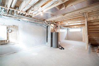 Photo 28: 1147 Parker Avenue in Winnipeg: West Fort Garry Residential for sale (1Jw)  : MLS®# 202011272