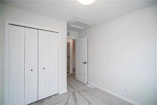 Photo 16: 1147 Parker Avenue in Winnipeg: West Fort Garry Residential for sale (1Jw)  : MLS®# 202011272