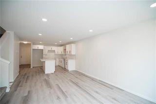 Photo 6: 1147 Parker Avenue in Winnipeg: West Fort Garry Residential for sale (1Jw)  : MLS®# 202011272