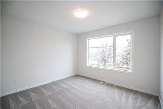 Photo 19: 1147 Parker Avenue in Winnipeg: West Fort Garry Residential for sale (1Jw)  : MLS®# 202011272