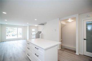 Photo 4: 1147 Parker Avenue in Winnipeg: West Fort Garry Residential for sale (1Jw)  : MLS®# 202011272
