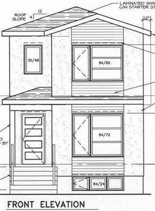 Photo 25: 1147 Parker Avenue in Winnipeg: West Fort Garry Residential for sale (1Jw)  : MLS®# 202011272