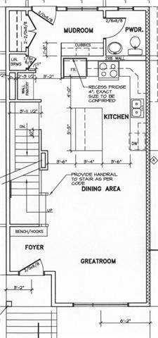Photo 29: 1147 Parker Avenue in Winnipeg: West Fort Garry Residential for sale (1Jw)  : MLS®# 202011272