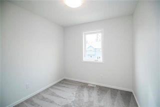 Photo 14: 1147 Parker Avenue in Winnipeg: West Fort Garry Residential for sale (1Jw)  : MLS®# 202011272