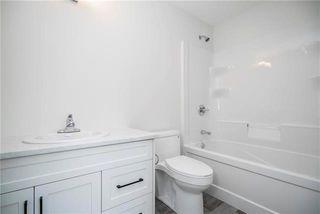 Photo 22: 1147 Parker Avenue in Winnipeg: West Fort Garry Residential for sale (1Jw)  : MLS®# 202011272