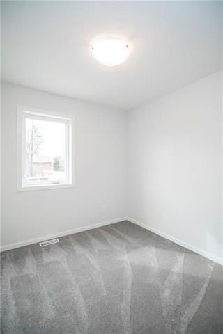 Photo 12: 1147 Parker Avenue in Winnipeg: West Fort Garry Residential for sale (1Jw)  : MLS®# 202011272