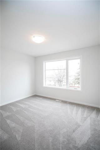 Photo 20: 1147 Parker Avenue in Winnipeg: West Fort Garry Residential for sale (1Jw)  : MLS®# 202011272