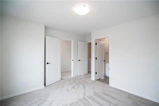 Photo 21: 1147 Parker Avenue in Winnipeg: West Fort Garry Residential for sale (1Jw)  : MLS®# 202011272