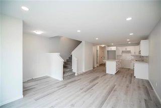 Photo 5: 1147 Parker Avenue in Winnipeg: West Fort Garry Residential for sale (1Jw)  : MLS®# 202011272