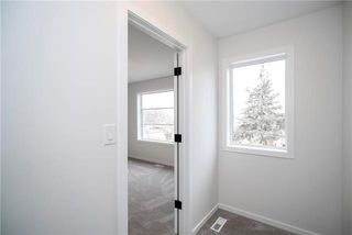 Photo 24: 1147 Parker Avenue in Winnipeg: West Fort Garry Residential for sale (1Jw)  : MLS®# 202011272