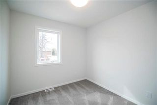 Photo 11: 1147 Parker Avenue in Winnipeg: West Fort Garry Residential for sale (1Jw)  : MLS®# 202011272